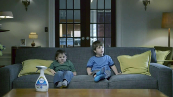Febreze Allergen Reducer TV Spot - Thumbnail 6