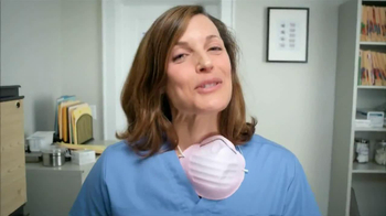 Crest Pro-Health TV Spot, 'Awesome Dental Hygienist'  - Thumbnail 8