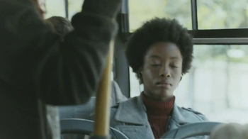 Quaker TV Spot, 'Quaker Up' - Thumbnail 1