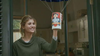Quaker TV Spot, 'Quaker Up' - Thumbnail 7