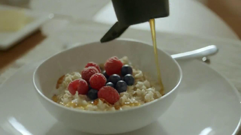 Quaker TV Spot, 'Quaker Up' - Thumbnail 8