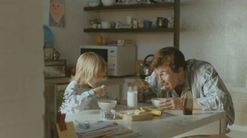 Quaker TV Spot, 'Quaker Up' - Thumbnail 9