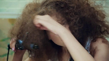 Garnier Fructis Damage Eraser TV Spot, Song by NONONO - Thumbnail 1
