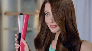 Garnier Fructis Damage Eraser TV Spot, 'Tortured, Teased, Traumatized' Song by NONONO