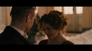Winter's Tale - Alternate Trailer 11