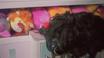 Old Spice Hair Care Super Bowl 2014 TV Spot, 'Boardwalk' - Thumbnail 5
