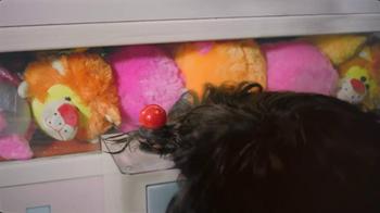 Old Spice Hair Care Super Bowl 2014 TV Spot, 'Boardwalk' - Thumbnail 7