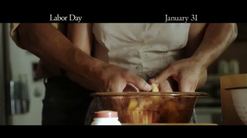 Labor Day - Alternate Trailer 15
