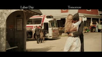 Labor Day - Alternate Trailer 18