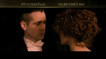 Winter's Tale - Alternate Trailer 12