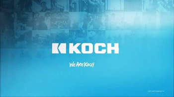 Koch Industries TV Spot, 'We Are Koch: Clothing' - Thumbnail 6