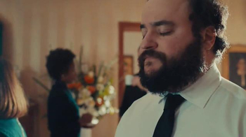 Fiber One Chewy Bars TV Spot, 'Being Irregular is the Worst' - Thumbnail 1