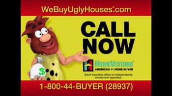 HomeVestors TV Spot, 'Monkey Buds' - Thumbnail 10