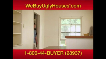 HomeVestors TV Spot, 'Monkey Buds' - Thumbnail 6