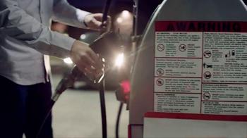 Koch Industries TV Spot, 'We Are Koch: Transportation' - Thumbnail 1