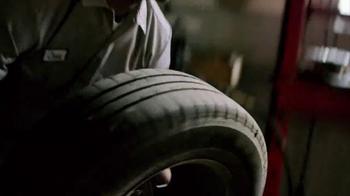 Koch Industries TV Spot, 'We Are Koch: Transportation' - Thumbnail 2
