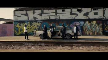 Straight Outta Compton - Alternate Trailer 21