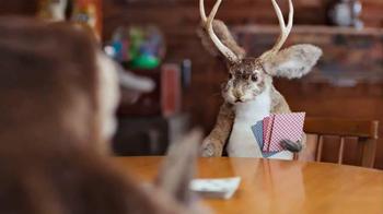 Lunchables Kabobbles TV Spot, 'Cards' - Thumbnail 3