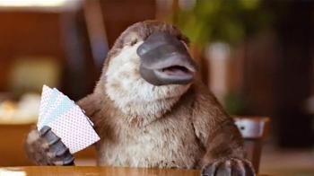 Lunchables Kabobbles TV Spot, 'Cards' - Thumbnail 4