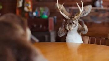 Lunchables Kabobbles TV Spot, 'Cards' - Thumbnail 7