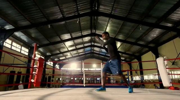 Cuban Boxing Federation thumbnail