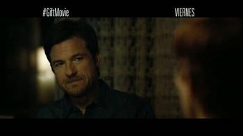 The Gift - Alternate Trailer 18