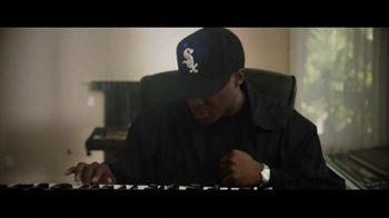 Straight Outta Compton - Alternate Trailer 20