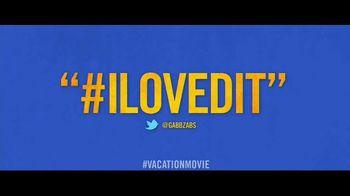 Vacation - Alternate Trailer 45