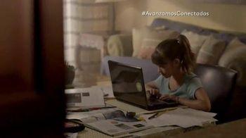 Univision Contigo TV Spot, 'Avanzamos Conectados' [Spanish] - Thumbnail 1