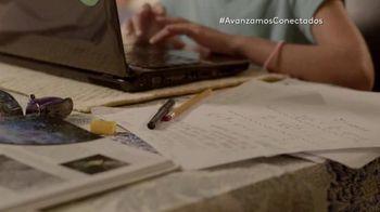 Univision Contigo TV Spot, 'Avanzamos Conectados' [Spanish] - Thumbnail 2