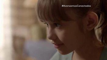 Univision Contigo TV Spot, 'Avanzamos Conectados' [Spanish] - Thumbnail 3