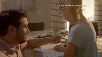 Univision Contigo TV Spot, 'Avanzamos Conectados' [Spanish] - Thumbnail 4