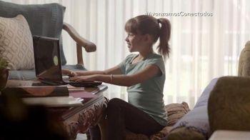 Univision Contigo TV Spot, 'Avanzamos Conectados' [Spanish] - 237 commercial airings