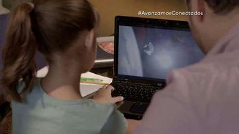 Univision Contigo TV Spot, 'Avanzamos Conectados' [Spanish] - Thumbnail 6