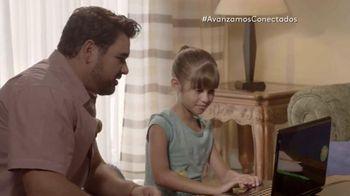Univision Contigo TV Spot, 'Avanzamos Conectados' [Spanish] - Thumbnail 7