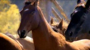 Wyoming Tourism TV Spot, 'Borders and Boundaries' - Thumbnail 2
