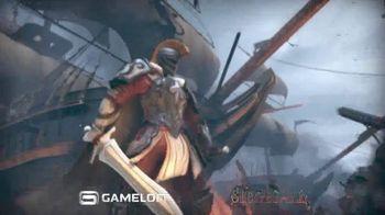 Siegefall TV Spot, 'Siege the Day'