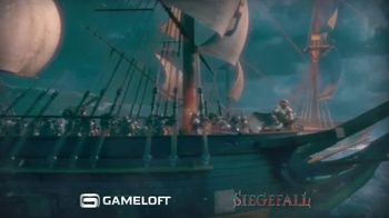 Siegefall TV Spot, 'Siege the Day' - Thumbnail 1