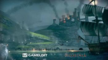 Siegefall TV Spot, 'Siege the Day' - Thumbnail 2