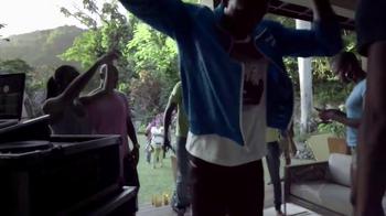 PUMA IGNITE XT TV Spot, 'Faster, Stronger, Fiercer' Featuring Usain Bolt - Thumbnail 4