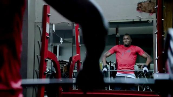 PUMA IGNITE XT TV Spot, 'Faster, Stronger, Fiercer' Featuring Usain Bolt - Thumbnail 5