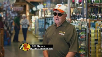 Bass Pro Shops Archery Sale TV Spot, 'Bow and Crossbow Trade-In' - Thumbnail 5