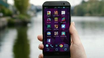 Amazon TV Spot, 'Daily Paid App' - Thumbnail 1