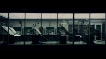 The Man From U.N.C.L.E. - Alternate Trailer 28