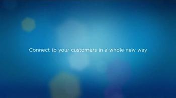 Salesforce TV Spot, 'Barclays' - Thumbnail 6