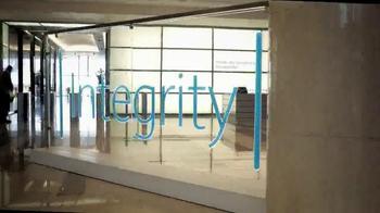 Salesforce TV Spot, 'Barclays' - Thumbnail 2