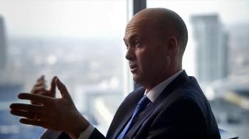 Salesforce TV Spot, 'Barclays' - Thumbnail 3
