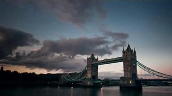 Salesforce TV Spot, 'Barclays'