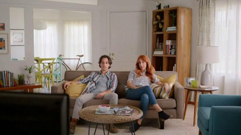 Wendy's Spicy Chicken Sandwich TV Spot, 'Don't Think About It' - Thumbnail 5