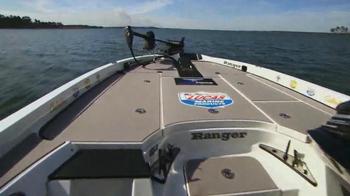 Lucas Marine Products TV Spot, 'Optimal Performance' - Thumbnail 2
